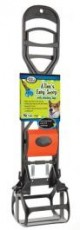 Four Paws Allen's Easy Scooper with X-Large Bags
