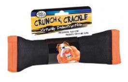 Four Paws Crunch & Crackle Small