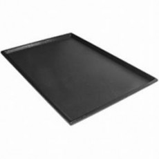 Four Paws Replacement Pan for 57330/57430 Crates 30in x 23in