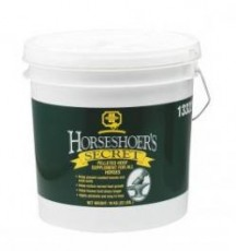 Farnam Horseshoer's Secret Pelleted Hoof Supplement 22lb