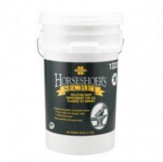 Farnam Horseshoer's Secret Pelleted Hoof Supplement 38lb