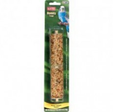 Kaytee Forti-Diet Parakeet Honey Stick 3.5oz