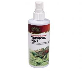 Zilla Humidifying Spray Tropical Mist 8oz