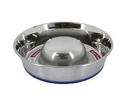 Cheeko Fusion Slow Feed Bowl 1700Ml
