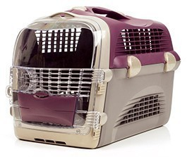 Pet Cargo, Cabrio Multifunctional Pet Carrier