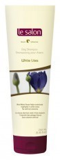 Le Salon Dog Shampoo - White Lites