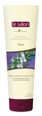 Le Salon Dog Shampoo - Detox