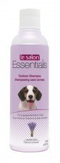 Le Salon Essentials Puppy Shampoo, 12.5 ounces