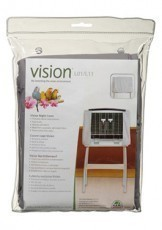 Vision Large Bird Cage Night Cover for models L01/11