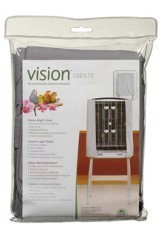 Vision Large Bird Cage Night Cover for models L02/12