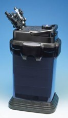 CANISTER FILTER 315