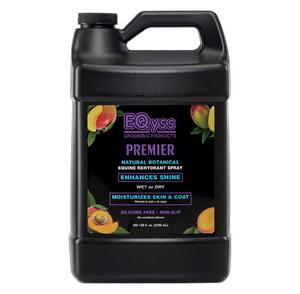 EQyss Premier Equine Rehydrant Spray, Gallon
