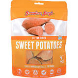 Grandma Lucy's Singles Sweet Potato Pet Treats