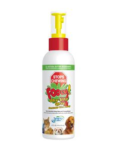 Fooey! Ultra Bitter Spray 4 oz
