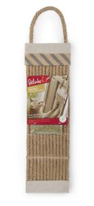 Petlinks Rope Relief Hanging Cat Scratcher